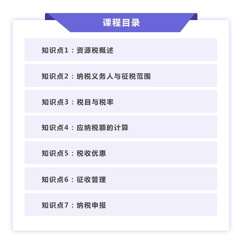 资源税_02.png
