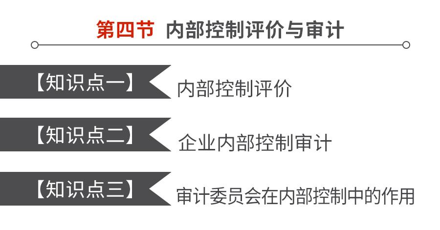 6详情-企业内部控制.jpg